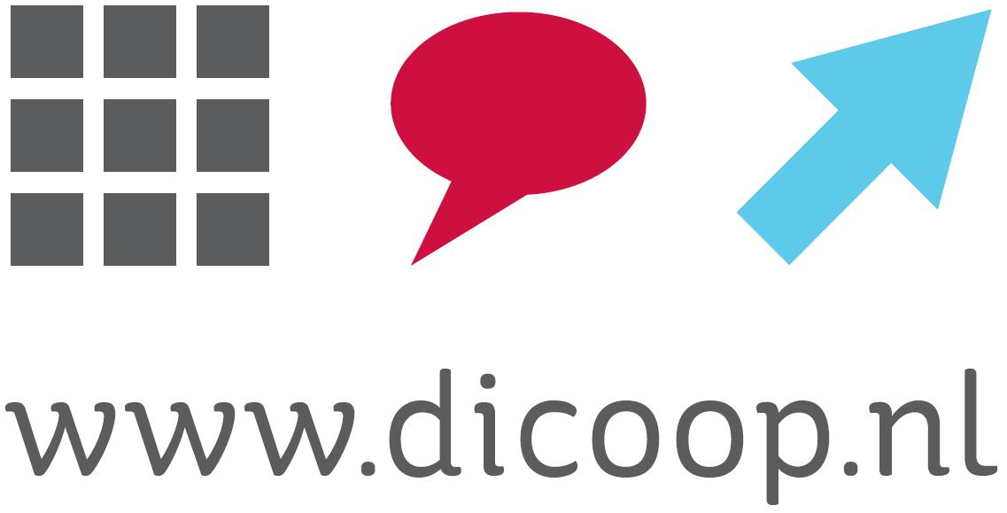 DiCoOp.nl